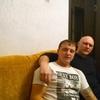 Павел, 31, г.Томск