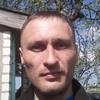 Sergey, 37, Korop
