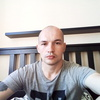 Aleksandr Popov, 33, Sertolovo