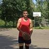 Павел, 31, г.Сумы