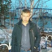 Александр, 36 лет, Дева, Москва