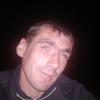 михаил, 36, г.Шахты