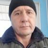 Николай, 43, г.Павловск (Воронежская обл.)