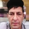 Рагим, 51, г.Москва