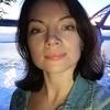 Елена, 38, г.Новосибирск