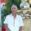 Сергей, 62, г.Пятигорск