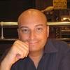 Carlo, 39, г.Милан
