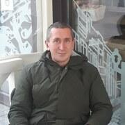Сергей 43 Барнаул