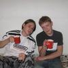 Vadim, 32, г.Нацэрэт