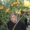Дмитрий, 38, г.Саратов