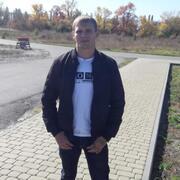 Анатолий 31 Валуйки