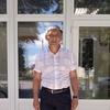 Евгений, 49, г.Короча