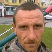 Антон, 31 год, Скорпион, Тобольск