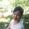 Татьяна, 39, г.Горячий Ключ