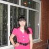 Татьяна, 30, г.Усть-Донецкий