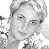 Татьяна, 43, г.Тернополь