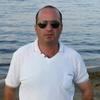 Гарик, 30, г.Якутск