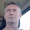 Рашид, 57, г.Нижневартовск