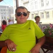 Сергей 32 года (Скорпион) на сайте знакомств Рогачева