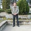Александр, 45, г.Туапсе