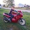Виктор, 32, г.Новоалтайск