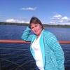 Светлана, 41, г.Кузнецк