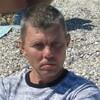 Олег, 50, Білгород-Дністровський