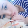 Екатерина, 19, г.Армавир