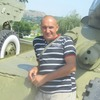Евгений, 52, г.Северодонецк