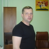 sergey, 40, Zaozersk
