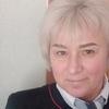 Tatyana Lavina, 52, Kopeysk