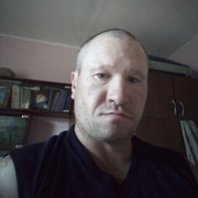 Сергей Филин 38 Нижневартовск