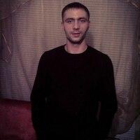 Евгений Шмаков, 32 года, Весы, Краснодар
