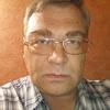 ветер, 46, г.Петропавловск-Камчатский