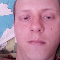 Вячеслав, 31 год, Весы, Нефтегорск