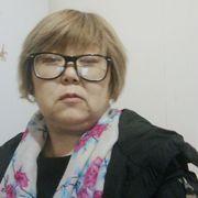Виктория Цонхлаева 46 Элиста