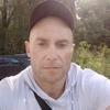 Ivan, 38, Cherepovets