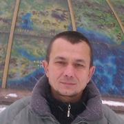 Александр 49 Запорожье