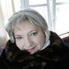 Irena, 64, г.Вена