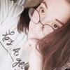 Лиза, 16, г.Тында