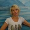 Надюша, 55, г.Архангельск