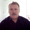 александр чекулаев57, 44, г.Рубежное