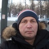 Вячеслав, 52, г.Томск