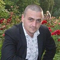 Igor Petrov, 39 лет, Козерог, Николаев