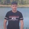 Петро Петриній, 32, г.Овруч