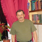 Сергей Голдаев 62 Липецк