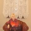 Татьяна, 65, г.Тверь