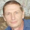 Алексей, 52, г.Пошехонье-Володарск