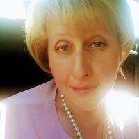 Елена, 53 года, Близнецы, Москва
