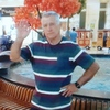 Александр Шубин, 68, г.Красноярск